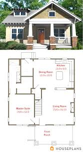 best 10 small house floor plans ideas on pinterest magnificent
