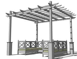 arbor swing plans 29 best images about simple arbor plans trellis arbor or
