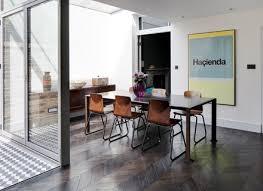 floor and decor address floor and decor roswell floor and decor amp luxury heritage manor