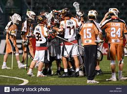 overtime 24th june 2017 atlanta blaze players celebrate an
