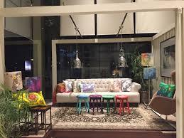 home decor exhibition home decor new elephant decorations for home interior design for