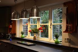 cottage style upvc windows gardinia upvc windows u0026 double