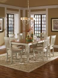 chair a bubbly life how to paint dining room table chairs makeover