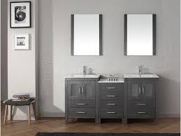 bathroom 30 inch bathroom vanity ikea 25 bathroom cabinets