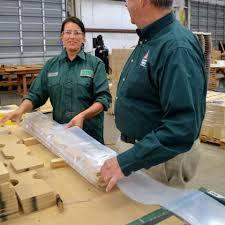 chaplain jobs corporate chaplains of america chaplain salaries glassdoor