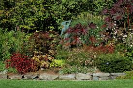 Flowers Gardens And Landscapes ideas for landscaping property lines