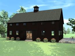 small barn home plans small barn style house plans home plans