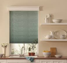 Temporary Blinds Home Depot Bedroom Top Blinds Window Target Walmart Roman Shades About