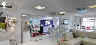 bureau virtuel aix marseille magasin de meuble aix en provence