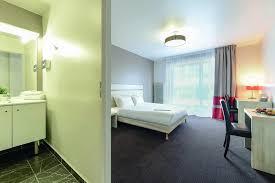 chambre d hote villejuif appart city confort villejuif villejuif tarifs 2018