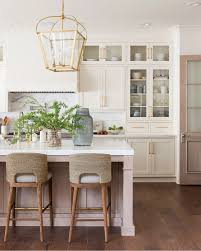 best white paint for kitchen cabinets benjamin the best white paint colors for every home studio mcgee