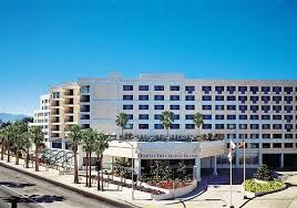 Comfort Inn Near Santa Monica Pier Doubletree Suites By Hilton Santa Monica 2017 Room Prices Deals