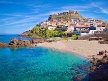 sardinia holidays for couples the ultimate guide on what to do