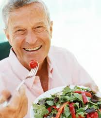 best foods for men u0027s health tom corson knowles