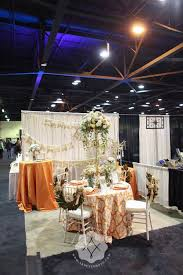 bridal shows 16 best bridal shows images on south florida event