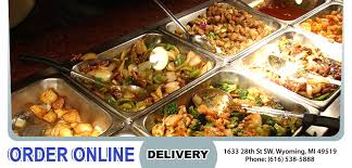 China Buffet Grand Rapids by China Buffet Order Online Wyoming Mi 49509 Chinese