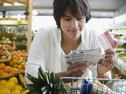 grocery coupons links to lists