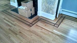 Laminate Flooring Manchester Custom Designs Wood Floor Installation Concord Nh Manchester
