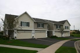 rottlund homes floor plans 12320 alamo cir ne c blaine mn 55449 recently sold trulia