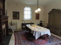 chambres d hotes 44 la maison d hôtes nantes centre chambres d hôtes à nantes en loire