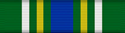 korean service ribbon chapter 230 vets