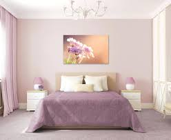 purple dining room ideas bedroom ideas stupendous modern purple bedroom ideas bedroom
