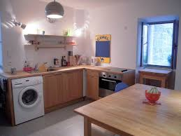 cuisine aménagé cuisine aménagée photo de le séjour cuisine u cucone