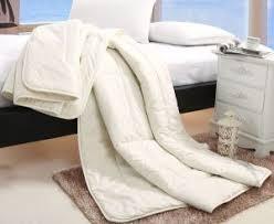 Woolen Duvet Wool Duvet Suppliers And Manufacturers China Wool Quilt Factory