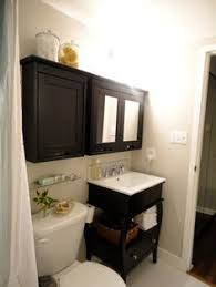 Over The Toilet Cabinet Ikea 43 Over The Toilet Storage Ideas For Extra Space Toilet Storage