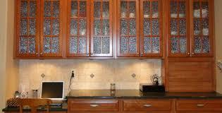 kitchen cabinet door inserts accolade all glass kitchen cabinets tags glass cabinet door