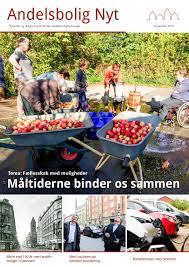 andelsbolig nyt november 2015 by ab gruppen a s andelsportal dk