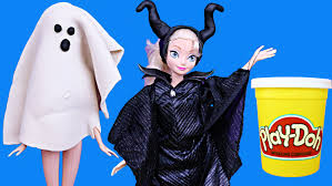 halloween costumes car frozen play doh elsa u0026 anna halloween costume disneycartoys barbie