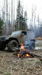 jeep life 194 best jeep life images on pinterest jeep stuff jeep truck