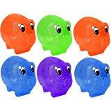 piggy bank party favors animal piggy bank party favors lot of 10 random mix