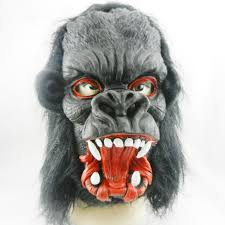 Gorilla Halloween Costume Donkey Kong Halloween Costume Photo Album Donkey Kong Halloween