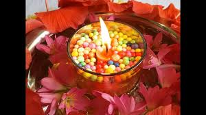 diy eco friendly diya decoration ideas for diwali christmas home