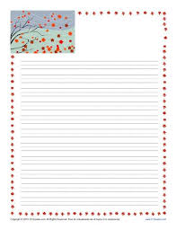 printable lined paper note paper lined undated perpetual