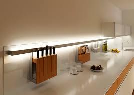 presse gera leuchten und lichtsysteme