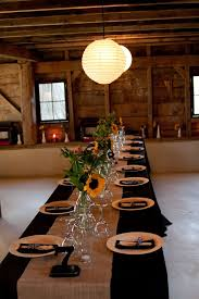 Western Style Centerpieces by 48 Best Rustic Graduation Party Ideas Images On Pinterest