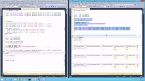 Sql Server Audit Table Changes Mssql Step By Step Change Tracking Ct Tutorial And Demo