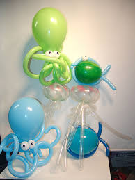 google image result for http www balloons denver com wp content