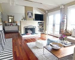 kitchen and floor decor best 25 cherry wood floors ideas on cherry floors