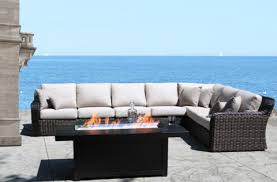 wicker patio furniture tropicraft patio furniture