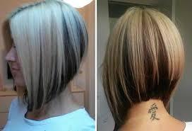 bob haircuts thick hair inverted bob haircut thick hair hair