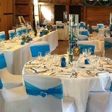 banquet tables for sale craigslist chair covers for event chair cover hire event planners surrey