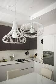 table lamps bedroom modern bedroom modern bedroom chandeliers travertine wall decor desk