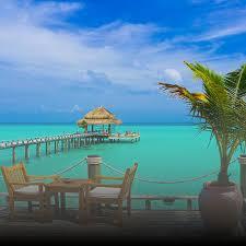 wedding registry vacation hack using travel rewards programs to fund your honeymoon