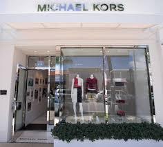 shops worth avenue