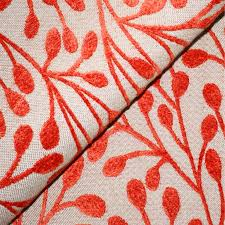 Upholstery Supplies Perth Funky Fabrics For Upholstery Uk Best Fabrics 2017