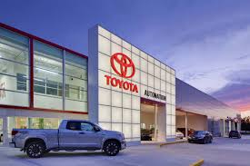 headquater toyota autonation toyota weston 4050 weston road davie fl auto dealers